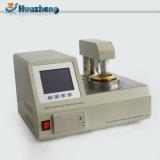 Les produits haut de la demande de matériel de laboratoire appareil de point de Flash entièrement automatique