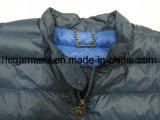 Ropa común, chaleco común, una ropa más barata del precio