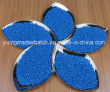PP, PE, PS, PMMA, ABS Pearlescent Cosmetic Container Color Masterbatch