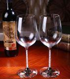 卸し売り一等級のワイングラスのシャンペンコップ
