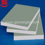 Moistureproof壁の石膏ボード1200*2400mm