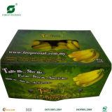 Boîte en carton alimentaire en boîte ondulée 2016 (FP1012)