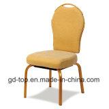 Шикарный и прочный стул Rental мебели случая