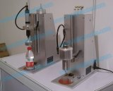 Ручная покрывая машина (CP-500S)