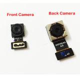 Módulo de câmara dianteira e traseira para Xiaomi Redmi Flex Nota 4