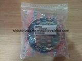 굴착기 Volvo Ec240blc 액압 실린더 붐 또는 팔 또는 물통 완전한 수선 물개 Kits/14589134, 14589135, 14589133