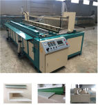 Multi Funktion CNC-Plastikproduktions-verbiegende Maschine