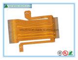 PCB de poliamida de alta calidad conjunto de la FPC para cable