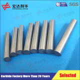 Comércio por grosso de produtos da China Tungten quente as hastes de carboneto de tungstênio Bar