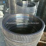 Anneau d'engrenage de haute qualité pour Flywheel