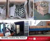 Stahldraht-verstärkter hydraulischer Schlauchleitung-Hochdruck