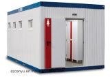 Camera facile personalizzata Ce del contenitore dell'installazione delle Seychelles di prezzi di fabbrica