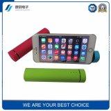 La batería de la potencia del arreglo para requisitos particulares del regalo sea teléfono aplicable de Samsung del iPhone que el alimentación móvil portable fuente el 10400m
