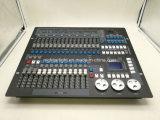 Controlador de estágio de King Kong 1024 DMX Controlador de iluminação