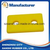 China-direkte Fabrik produzierte Polyurethan-Teile