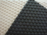 Qualität EVA-Schaumgummi-Blatt-Hersteller