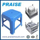 De aangepaste Hoogste Verkopende Plastic Fabrikant van de Vorm van de Injectie van de Delen van de Stoel