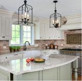 Nizza Quailty elegante Kirschholz Hanging Küchenschrank