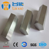 alliage d'acier à outils du travail 9xc, acier inoxydable, matériau de construction