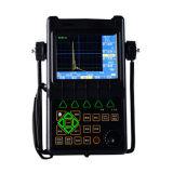 El TBT-UT500B Detector de defectos por ultrasonidos portátil