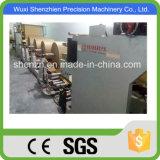 Jiangsu-einfaches Geschäfts-Papierbeutel, der Maschine mit hoher Produktion herstellt