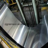 Het Blad van het aluminium met PE Film Één Kant