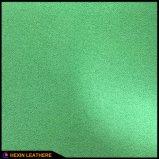 Vlotte Synthetische Noteook die Leer hx-0705 binden van Pu