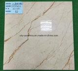 Baumaterial-Luxuxvolle Karosserien-Marmor-Bodenbelag-Porzellan-Steinfliese
