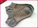 Meilleur qualité Bulk Lady Chaussettes Coton