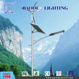 50W LED Straßen-Solarlicht (BDTYN9YT)