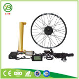 Czjb BLDC engranó el motor del eje de rueda 350W para la bicicleta eléctrica