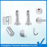 Fábrica al por mayor directamente Baño Cubículo accesorios WC WC Set
