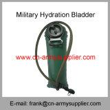Для использования вне помещений гидратации Bladder-Camping-Police-Military гидратации мочевого пузыря