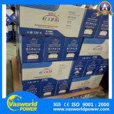 12V120ah日本標準Mf韓国の品質の鉛の酸の手入れ不要のカー・バッテリー