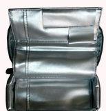 CustomizedHigh終りの品質のインシュリンの薬の屋外の薬の絶縁体のパッケージ袋
