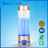2017 500ml Personal Alkaline Ionizer Water Bottle Filter
