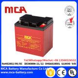 Hybrider Batterie-Batterie-Typ VRLA des Energie-Speicher-Systems-10kwh