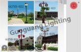 Indicatore luminoso diretto del giardino di RoHS IP65 LED della fabbrica