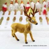 عيد ميلاد المسيح [سكا] أيّل لأنّ عطلة زخرفة