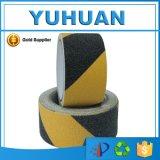A pie de la seguridad antideslizante para suelos adhesivos