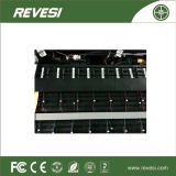 18650 High-Power Module van het Pak van de Batterij van het Lithium voor Zotye E200