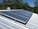 fuori dalla griglia completare il sistema solare/sistema solare per uso domestico
