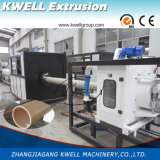 Machine de production de tube de l'extrusion Line/UPVC de tube de PVC