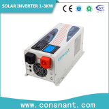 Mini invertitore solare 500W di uso domestico a 1kw