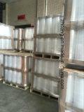 50 кг Jumbo Frames ротационных компрессоров ZT