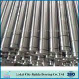 3Dプリンター部品(WCS8 SFC8)のための中国ベアリング工場線形シャフト8mm