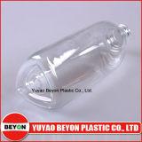 210ml 살포 (ZY01-D020)를 가진 플라스틱 애완 동물 병