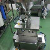 Wachs-Vaseline-kosmetische Heizungs-mischende Füllmaschine