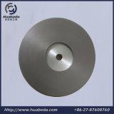Starkes haltbares Bronzen-Bonddiamant Wheel&CNC Diamant Tools&Superabrasive Diamant-Rad