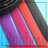 Sunbow Polyester-Litze-Verdrahtung Sleeving